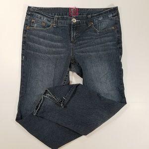 Torrid Size 14 Jeans